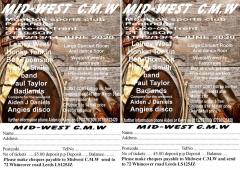 Mid West CMW